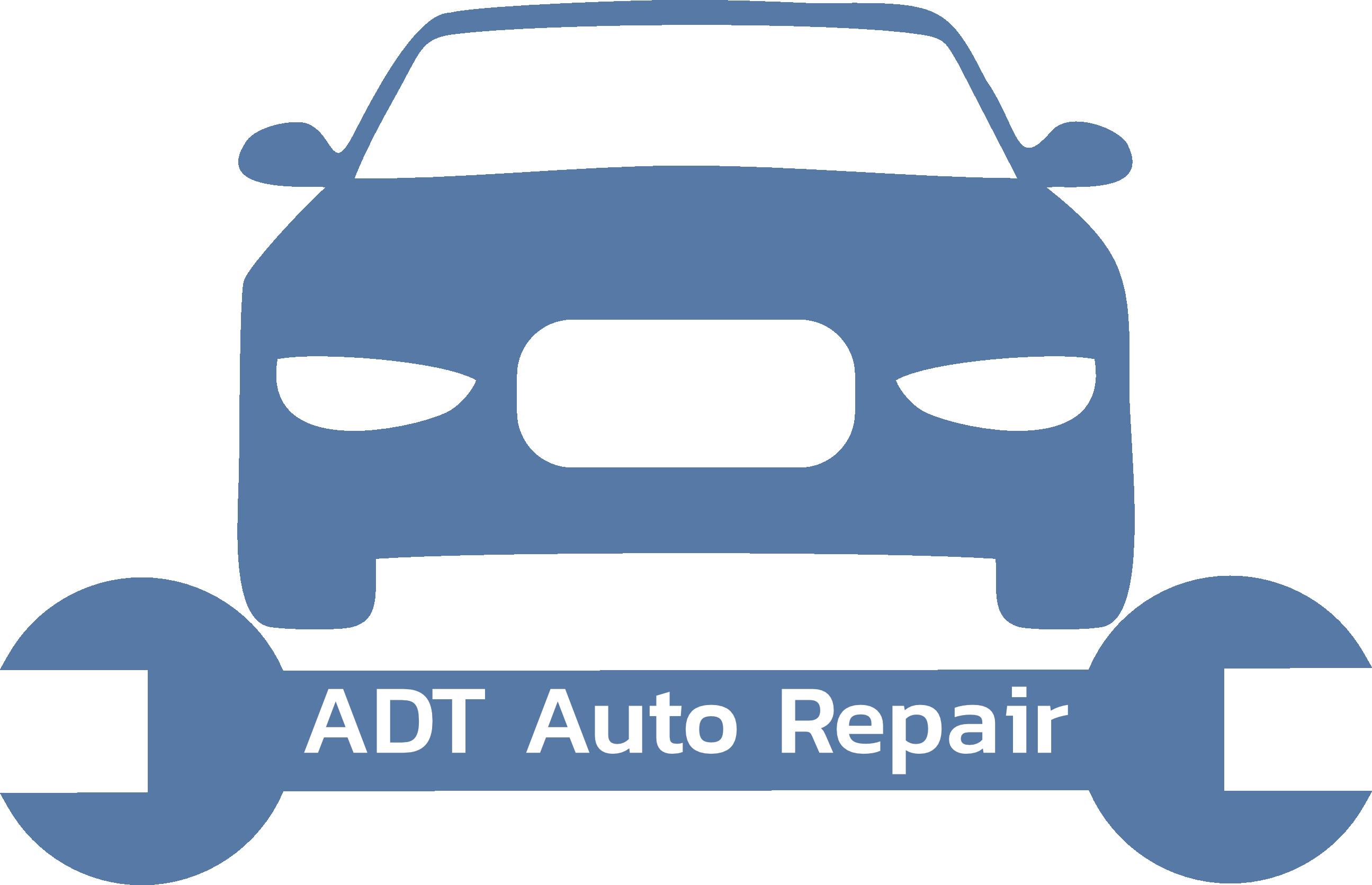 ADT Auto Repair